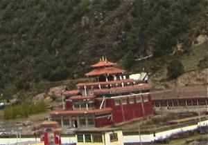 tibet-monastery-chamdo-305