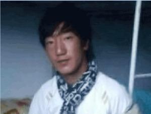 Wangchuk_Dorjee