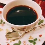 喫茶館 英國屋倶楽部