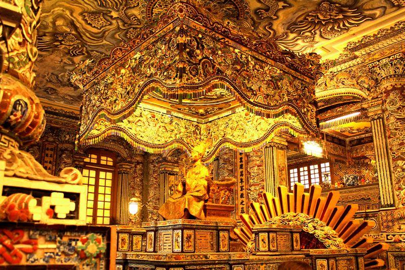 中尊寺の画像 p1_22