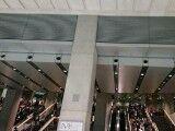 東京国際フォーラムホールA到着