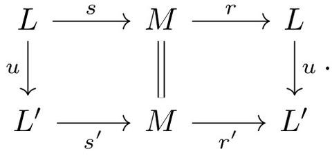 eq-rel-split-idemp