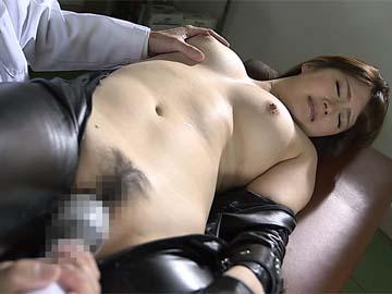 【エロ動画】西川ゆい、捕らえられて電マ責め
