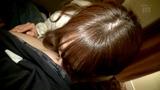 大橋未久 の髪の分け目2