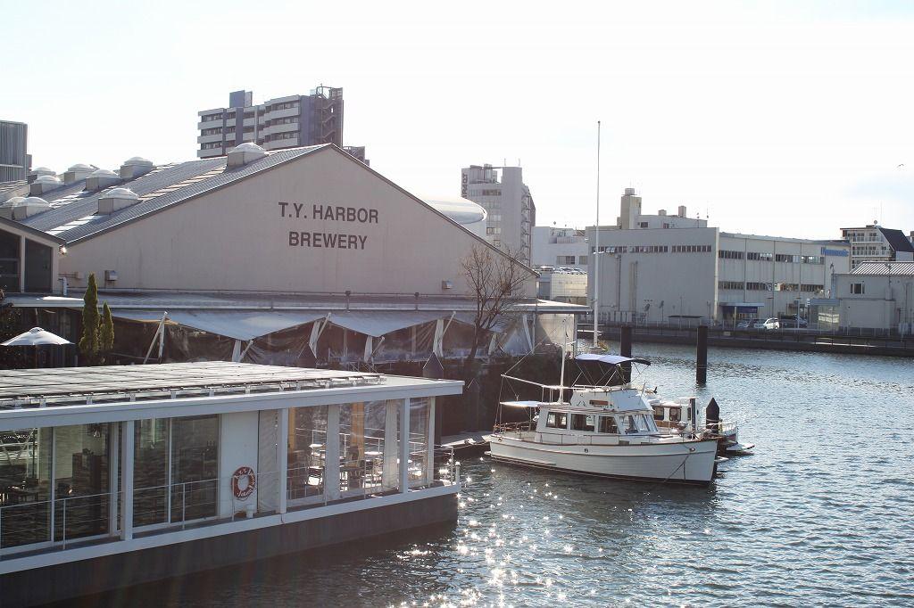 http://livedoor.blogimg.jp/rhinobear/imgs/1/4/14be43b7.jpg