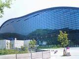 福岡博物館