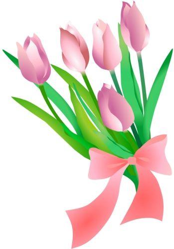 tulip-001