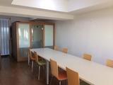 新浦安のショールーム1