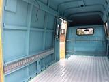 内部の塗装8