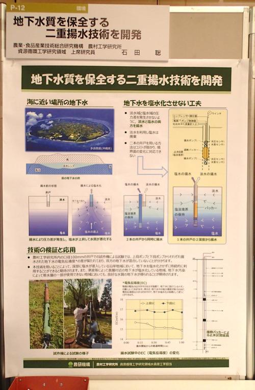 ポスター研究発表7