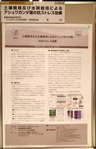 ポスター研究発表6