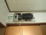 独立型ソーラー発電システム22