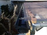 ソーラーカーポート6