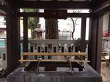 鳥越神社4