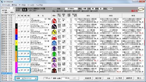 20170416水沢11R