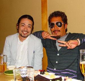 鈴木雅之 (歌手)の画像 p1_21