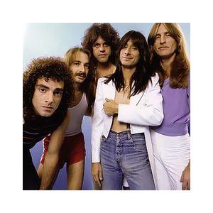 ジャーニー (バンド)の画像 p1_9