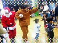 2014-12-11-20-14-06_deco