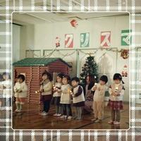 2014-12-21-12-55-53_deco