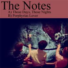 notessmall