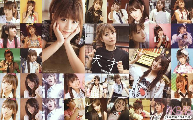 AKB48_201002