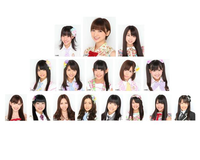 9NE7a (1)