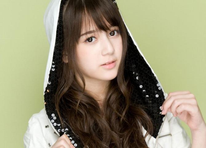 20110411okumanami03