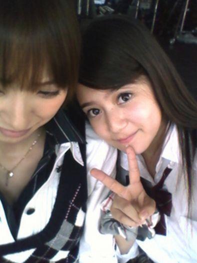 20110411okumanami07
