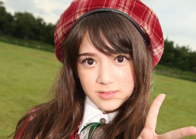 20110411okumanami05