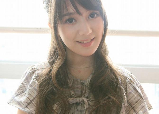 20110411okumanami01