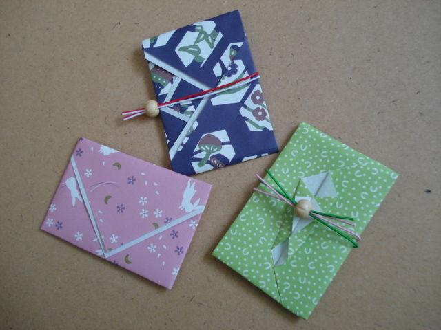 クリスマス 折り紙 折り紙 メッセージカード : jp.pinterest.com