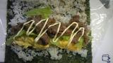 巻き寿司2