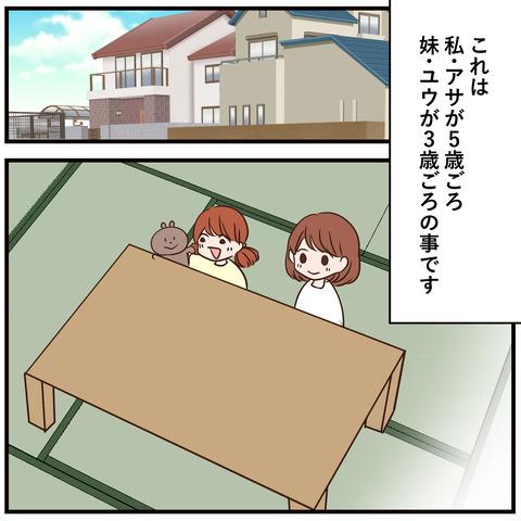 1_jpg_001