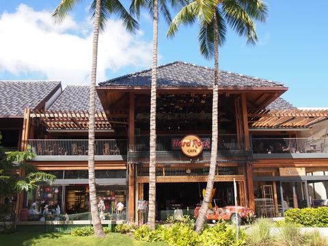 hawaii 299