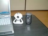 2005.01.19.webcamera
