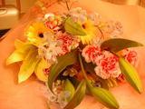 20060507花