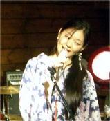 20080816香