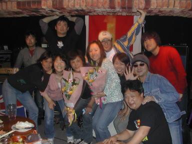 20060507集合