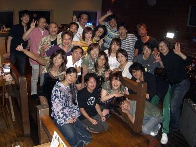 20080816集合