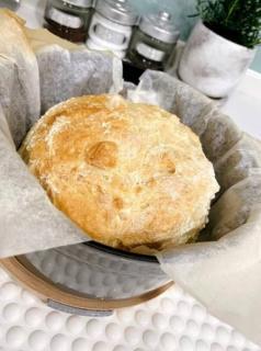 渡辺美奈代、パン作り報告のブログにまたもスペルミスでツッコミの嵐