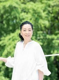 コロナおばさん岡田晴恵氏、10キロ減量し垢抜ける