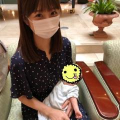 小倉優子、産後1か月の経過報告もドン引きの声「ご主人と子育てして」「幸せになって」