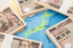 ジム・ロジャーズ「日本の消費増税はクレイジー」