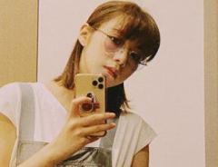 池田エライザ「リベンジポルノ騒動」で危惧される「深刻な二次被害」