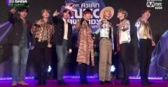 BTSが「シングルでも全米1位」の歴史的快挙、英語曲で米国制覇