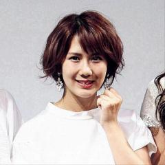 元℃―ute岡井千聖、18年競輪賞金王・三谷竜生と結婚 既に関西移住