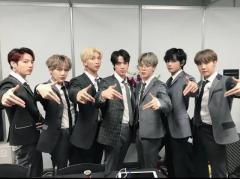 BTS、日本で4枚目のアルバム…韓国では「日本語で歌わないで」と国や事務所に抗議が
