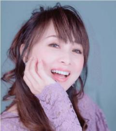 渡辺美奈代、新年の挨拶で堂々と誤表現に「文章おかしい」と批判殺到