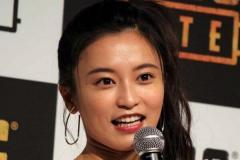 小島瑠璃子、ファンとの交流エピソード披露も厳しい声「好感度上げようと必死」