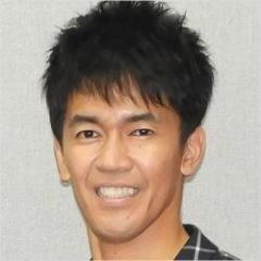 武井壮の「女性は若いほうがいい」発言に非難の嵐